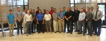 CareerEdge Sarasota Florida CNC Machining Suncoast Technical College crop