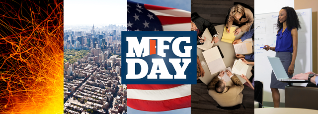 MGF-day-web-banner-image2