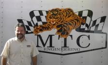 mtc_clutch-023