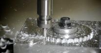 cutting-tools-2