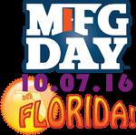 mfg-day-2016-sm-e1475031690783