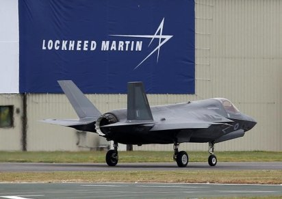 lockheed-says-mbda-to-submit-missile-defense-proposal-to-germany