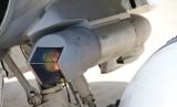 sniper_pod-e1434748226606