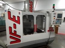 the old VF-E