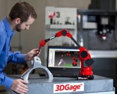 3DGage ShopFloor_web