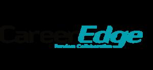 logo-300x137
