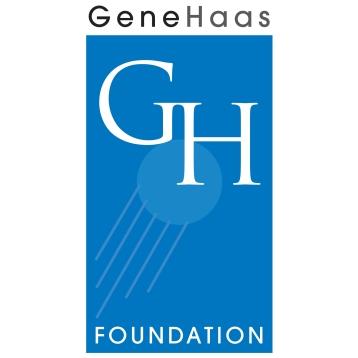 STEM_GH_FoundationLogo_jpg