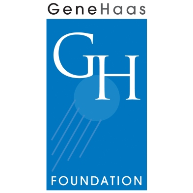 STEM_GH_FoundationLogo_jpg