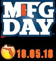 2018 MFG DAY_date